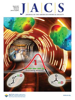 jacsat.2017.139.issue-18.largecover