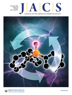 jacsat.2020.142.issue-6.largecover
